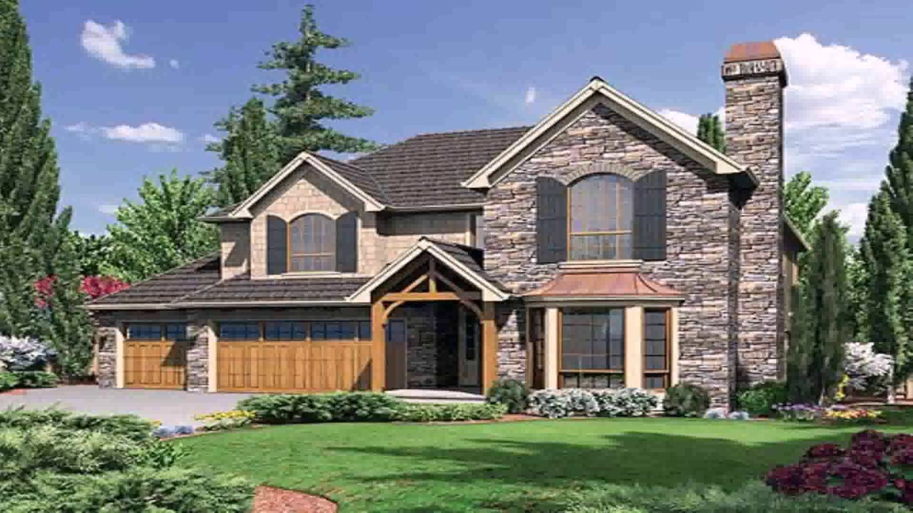 english style house plans style house design 17482