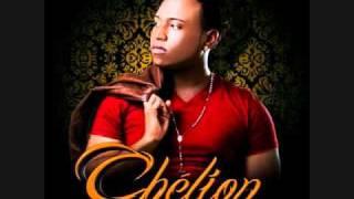 Chelion - Necesito de emergencia