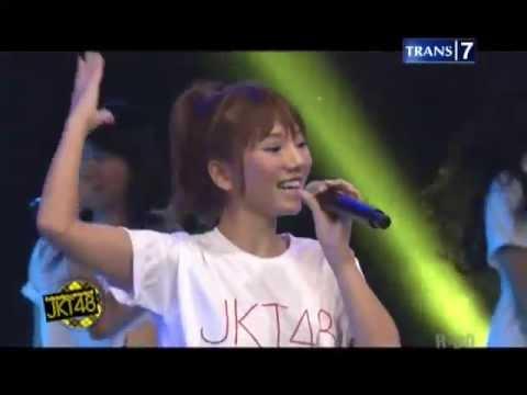 JKT48 - JKT48
