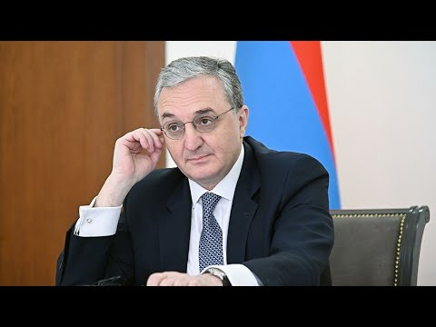 МИД Армении оскорбил Узбекистан