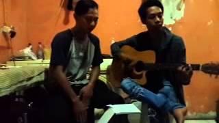 Download lagu DUHAI