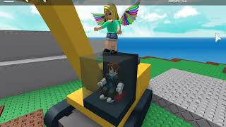 uhg i cant do this [roblox]