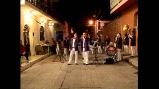 Nacho Gonzalez: Al  Pie De La Sierra