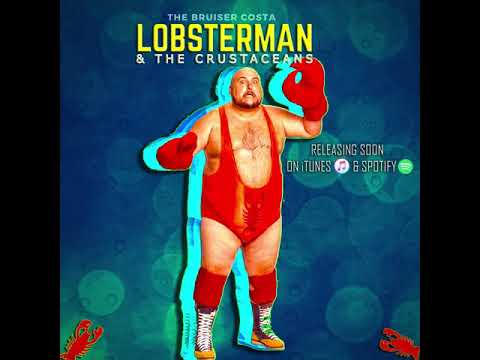 bump-your-rump-teaser-from-bruiser-costa's-lobsterman-and-crustaceans