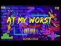 At My Worst - Pink Sweat$ (REYNE COVER) LYRICS