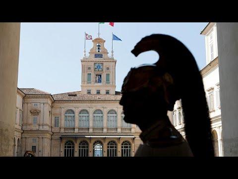 إيطاليا: هل تنجح مجازفة يسار الوسط بتحالفه مع الشعبويين في تأسيس حكومة مستقرة؟…  - 14:53-2019 / 9 / 3