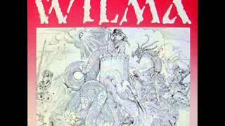Wilma - Georgie Girl
