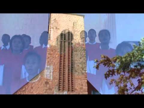 Ekeko ny hitia Akon'ny Lanitra FLM Fihaonana Fort Dauphin