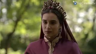 Кесем султан 59 серия на русском языке