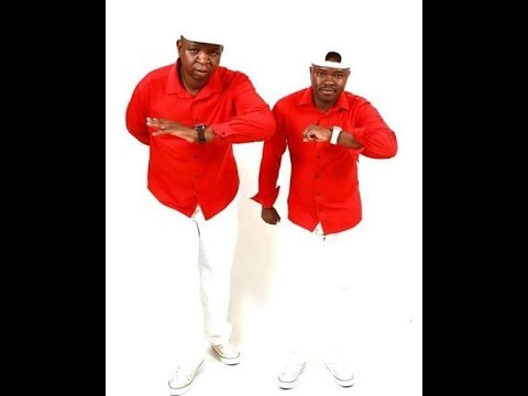 THE DOUBLE TROUBLE ( JANISTO AND CK ) - BOPHELO KE LEBELE