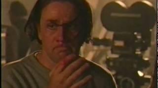 John Kassir Three Stooges Movie acting reel.dv