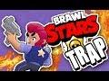 Download BRAWL STARS TRAP REMIX | PUNYASO - Brawlers [TRAP & Dubstep]