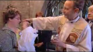 doop in Voerendaal
