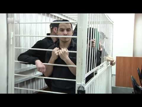 В Новокузнецке начали оглашать приговор ОПГ «Кузнецкстроевские»
