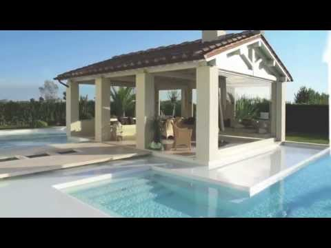 Culligan piscine culligan 39 s most beautiful swimming - Culligan piscine ...