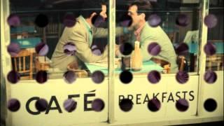 Marina Lima - Deixa Estar (Nude Trip Remix)