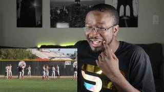 Baseball Star Kris Bryant Pranks a College Team as 'The Transfer' REACTION || SPORTS REACTIONS