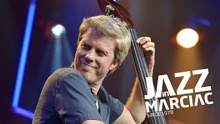"Kyle Eastwood ""Boogie Stop Shuffle"" @Jazz_in_Marciac 2016"