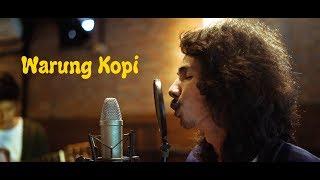 Download Lagu eńau - Warung Kopi | ACOUSTIC SESSION (at Conclave Wijaya) mp3
