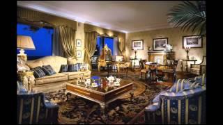 Private Luxury Milano   Gli hotel più romantici al mondo