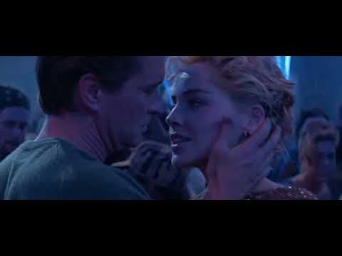 Basic instinct movie video