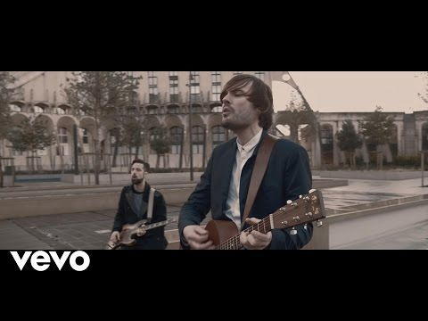 Puggy - LONELY TOWN (SESSION)