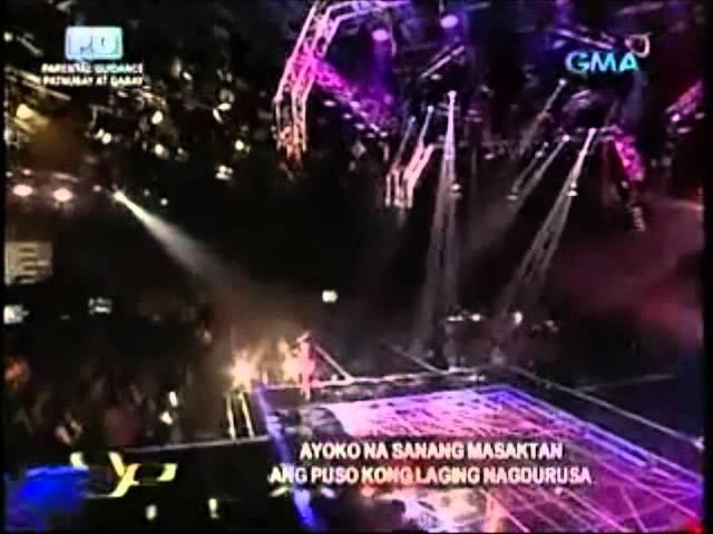 Pagdating ng panahon mp3lio reviews