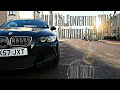 BMW 325i Convertible Autovogue Edition **SOLD**