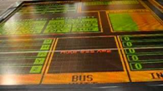 Intel Museum - How Microprocessors Work #1