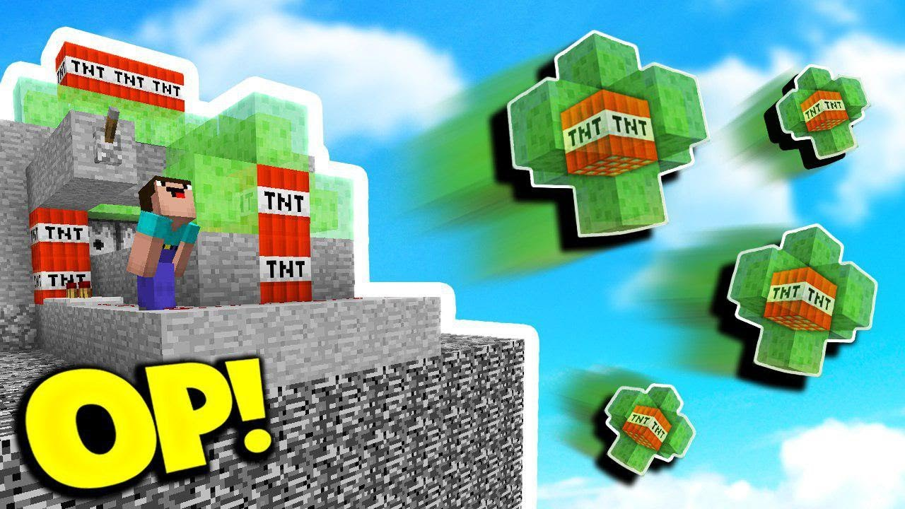 how to make slime in minecraft