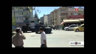 2  Görüntüler  ÖZEL HAREKAT ile PKK ÇATIŞMA  PKK ölüm anı  YENİ GÖRÜNTÜLER  ASKER BÖYLE DURDURDU