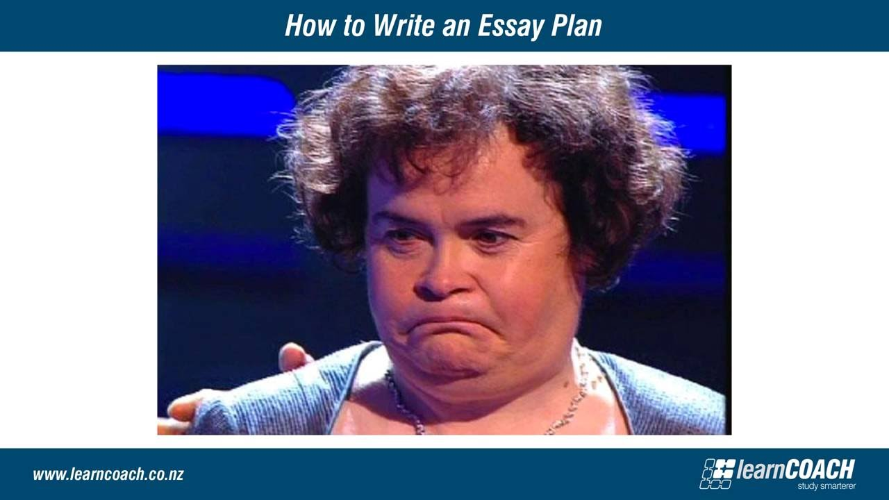 ncea levelfilm essay questions  essay