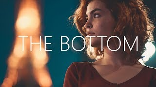 Yultron - The Bottom (Lyrics) ft. Kellin Quinn
