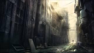 Macca - Love Is Tender (Hosta Remix)