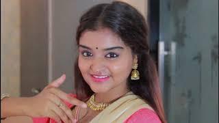 Download lagu Naino Ki jo Baat Naina Jaane Hai | Romantic Song | By