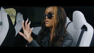 Broke Bitch- Domo Wilson (Official Music Video)