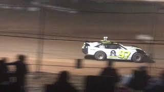 Tassie six finals Carrick speedway 12/1/19