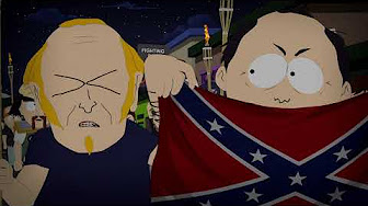 South Park Staffel 21