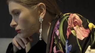 Модные уроки с Vogue: часть 2
