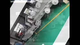KN95 마스크 기계 사진 비디오 자동 KN95 의료 …