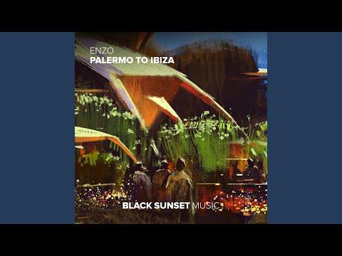 Palermo To Ibiza