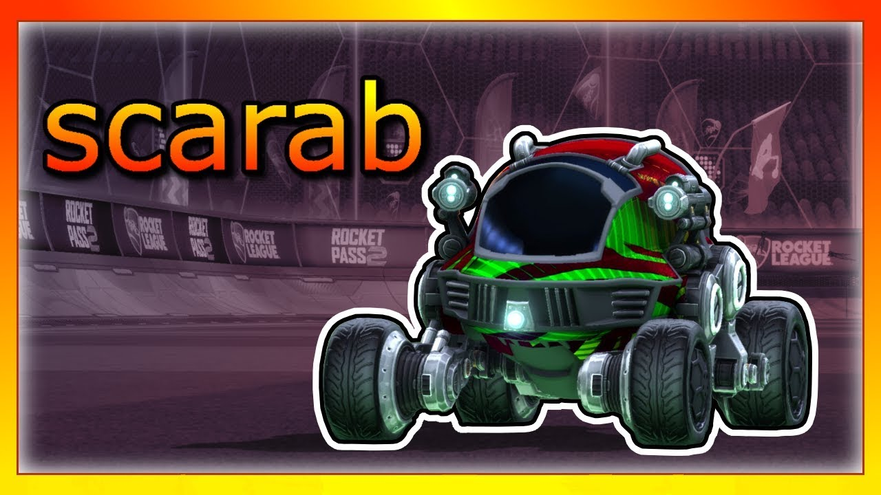 Download scarab.mp4