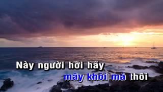 Tay Trang Ra Di