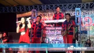 Video Ngadu Telu | Etika Nada Live Gunungsari download MP3, 3GP, MP4, WEBM, AVI, FLV Mei 2018