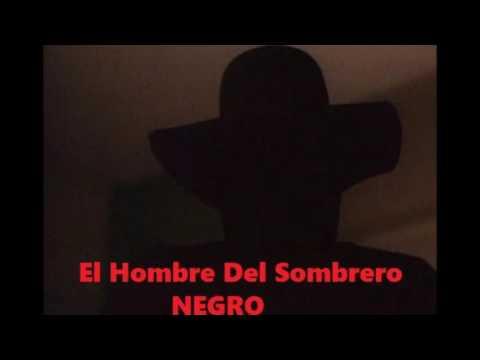 Radio Teatro-Historia El Hombre Del Sombrero Negro