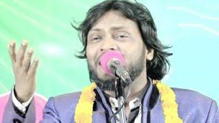 Repeat youtube video Dil Khairabadi