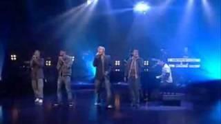 Color My World - BackStreet Boys (Unreleased Never Gone Album) Traducida