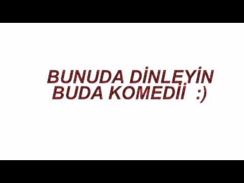 Alo Abi Beni Sev part1,2,3,4 KOMEDİ.