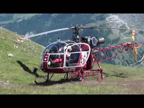 hirobo helicopter with Watch on Watch moreover Badger Submarine Bart Jansen 2015 1 as well Part VA 90389 likewise D Power Brushless Set Il 28 1600 40a  et Regler moreover T630530p6.