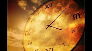 La Agenda Globalista Para Acelerar el Tiempo.